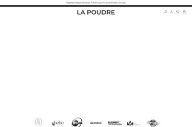 9cb84417ee 10 Najlepszych Wypożyczalni Sukien w Kielcach