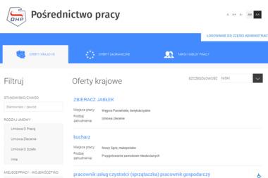 MCK Kościerzyna - Firma audytorska Kościerzyna