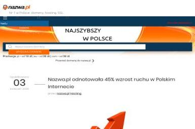 MK-AUDYT SP. Z O.O. - Biznes Plan Wałbrzych