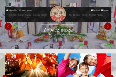 Pensjonat Tatrzański Gościniec - Masaże dla Dwojga Poronin