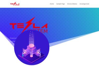 Tesla System - Alarmy Jelcz-Laskowice