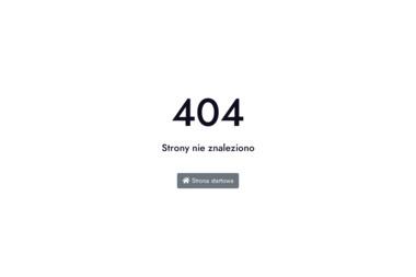 Visacom - Elektryk Olsztyn