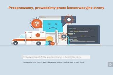 YouApp - Grafik Komputerowy Rzeszów