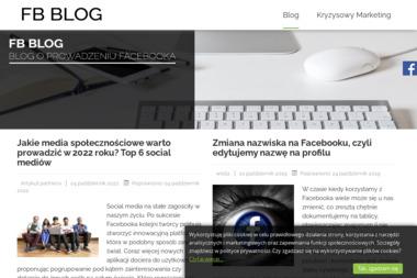 48 Media s.c. - Reklama w Mediach Kraków