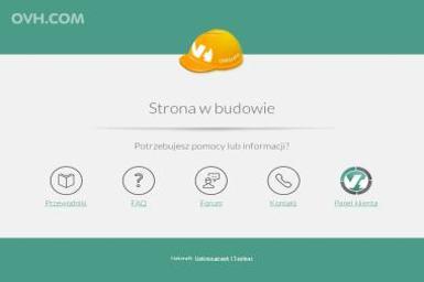 KaWiMa - Szafy Do Zabudowy Gdańsk