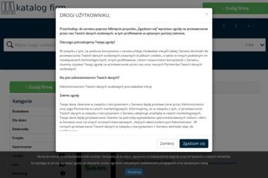 Kancelaria Adwokacka Adwokat Daniel Karolkowski - Adwokat Łobez