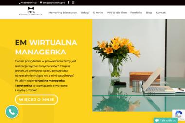 Projektowanie logo Katowice