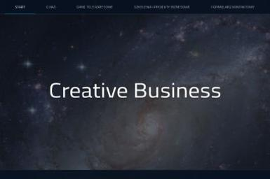Creative Business - Szkolenia menedżerskie Poznań