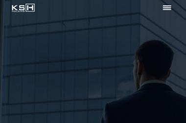 KSH Sp. z o.o. Sp. k. - Budowa mostów Śrem