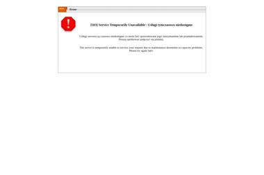 Biuro rachunkowe COMPTE - Porady księgowe Lublin