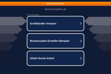 7Horizon Piotr Kosior - Biznes Plan Kawiarni Wrocław