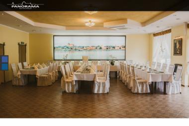 Restauracja Panorama - Agencje Eventowe Toruń