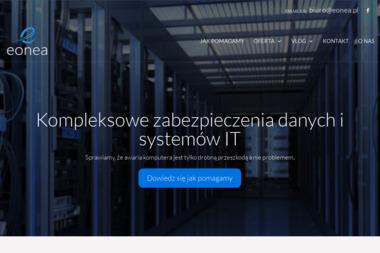 EONEA - Firma IT Piła