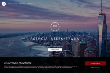 ideeas | Agencja Interaktywna - Reklama internetowa Syców