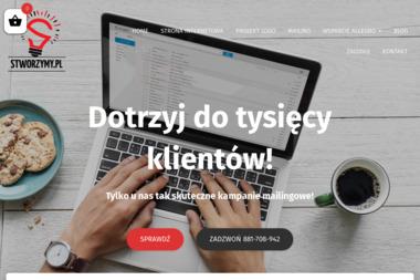 Lewczuk Investments Magda Walewska-Lewczuk - Firma IT Siedlce