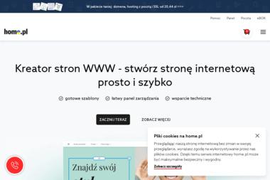 VitaDENS Gabinet Terapii Bólu - Terapia uzależnień Wrocław