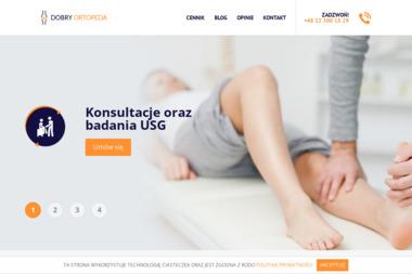 Body Move - Ortopeda Warszawa - Ortopeda Warszawa