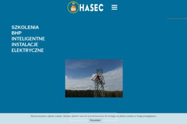 Inteligentne Instalacje Elektryczne i Obsługa BHP - Wstępne Szkolenie BHP Sosnowiec
