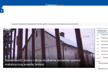 R4BC.PL sp. zo.o. - Kampanie Adwords Ciechanów