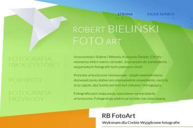 RB Foto Art - Skanowanie odbitek Rzezawa