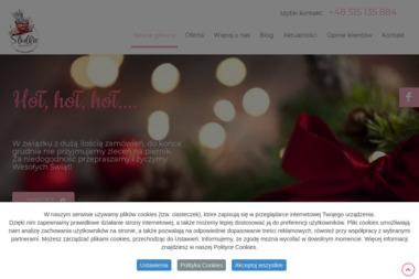 Słodkie Marzenia Art Cake Company - Cukiernia Skrzeszew