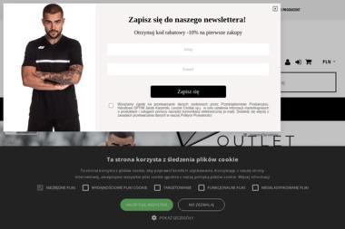 ZINA - Dostawcy odzieży i obuwia Turek