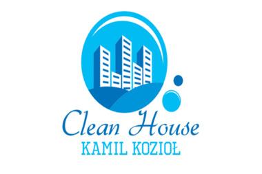 Clean House - Sprzątanie Lublin