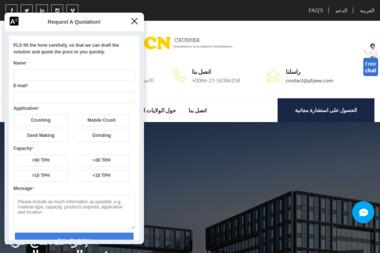 ECO Drew - Okna drewniane Wiśniowa