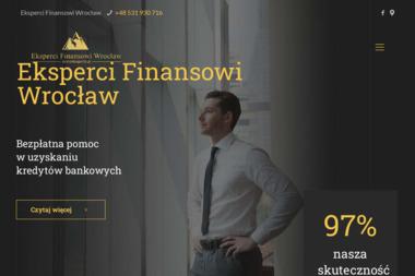 Everest Experts - Praca na Wysokości Oleśnica