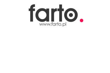 Farto - Tworzenie Stron WWW Zduńska Wola