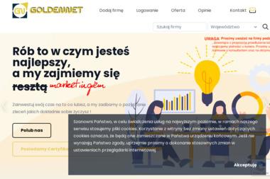 Fast personal service - Elektryk Otmuchów