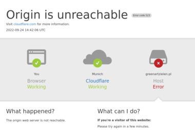 Greenart Aleksandra Księżopolska - Projektowanie ogrodów Siedlce