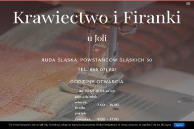 10 Najlepszych Krawców W Piekarach śląskich 2019