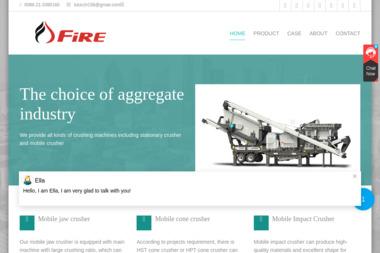 Mebox - Stolarstwo Świdwin