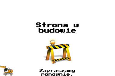 REMAK - Posadzki Przemysłowe Legnica