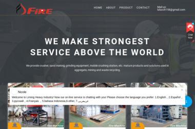 Usługi Sprzątające Maciej Wójtowicz - Sprzątanie Biur Szczecin