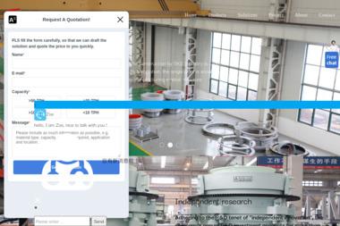 Szkło-Usługi - Szklarz Kołobrzeg