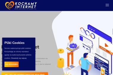 Web-Future.pl - Strony WWW Jaworzno