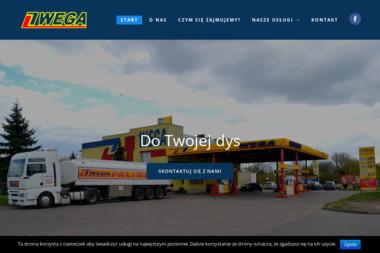 """PPHU  """"PLACZYŃSKI-Paliwa"""" Sp. z o.o. - Skład opału Częstochowa"""