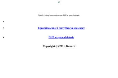WEROMET - Bramy Wjazdowe Kute Ostrowiec Świętokrzyski
