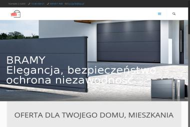 WISBUD - Drzwi Sanok