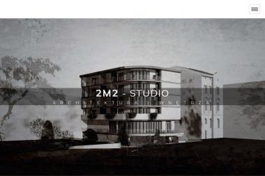 2m2studio Architektura i Wnętrza - Architekt Zabierzów Bocheński