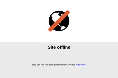 AE STUDIO ARCHITEKTONICZNE - Projekty Domów Jednorodzinnych Niemodlin