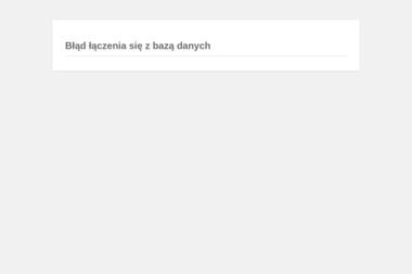 Dom z Keramzytu - Domy z keramzytu Bielsko-Biała