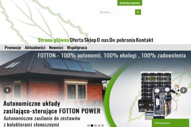 Centropol SJ - Energia Geotermalna Piekary Śląskie