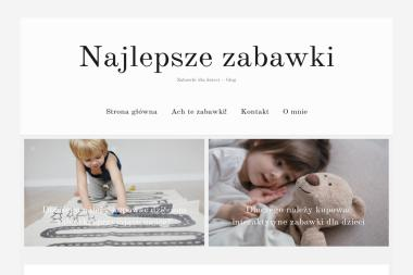 Investment Horizon - Biznes plan Toruń