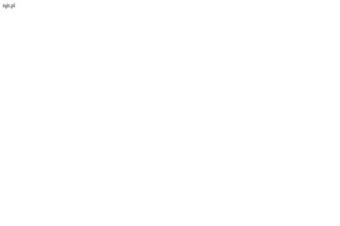 IQIT - Agencja Interaktywna - Strony internetowe Gostyń