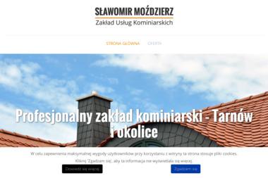 portal powiatu jasielskiego - Wirtualne Jaso