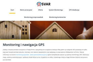 Projektowanie stron www Maciej Krążek - Tworzenie Stron WWW Szczecinek