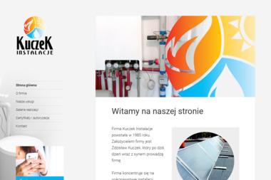 Instalacje Grzewcze i Sanitarne Piotr Kuczek - Instalacja Centralnego Ogrzewania Radziejów